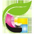 Grinotech Ltd