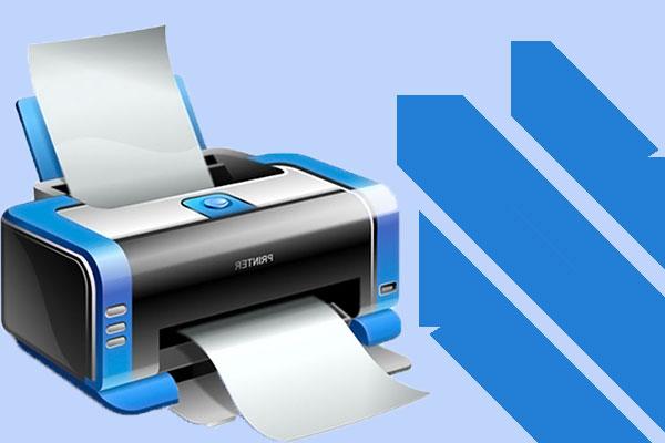 Printer machines