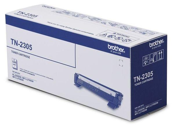 TN-2305