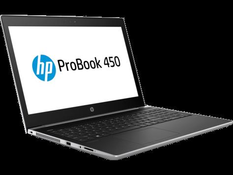 HP-450