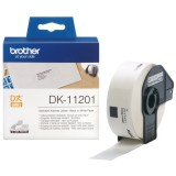 BROTHER DK11201