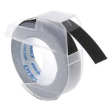 EMBOSSING TAPE